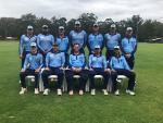 CCCA Lisarow Ourimbah One-Day Champions