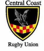 CCRU Round 3 results & report.