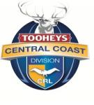 CCD Rugby League Round 9 Results
