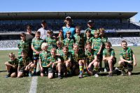 avoca_beach_u10s_with_Jesse_Parahi