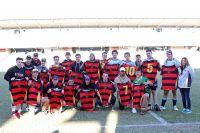 ccjru_u17s_country_champions