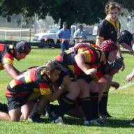 CCRU Minor Semifinal Rugby Preview 2020
