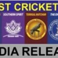 CCCA ROUND 2 REVIEW - DOMINANT BOWLERS KEY IN ROUND 2 VICTORIES